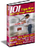 Thumbnail 101 Tips For Selling Home Yourself (A025)