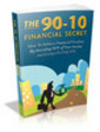 Thumbnail The 90-10 Financial Secrets (A031)
