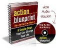 Thumbnail Action Blueprint - Step by Step Goal Mastery (A035)