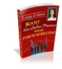 Thumbnail Boost Your Online Presence Thru Forum Marketing (A065)