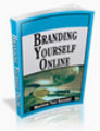 Thumbnail Branding Yourself Online (A068)