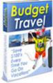 Budget Travel (A070)